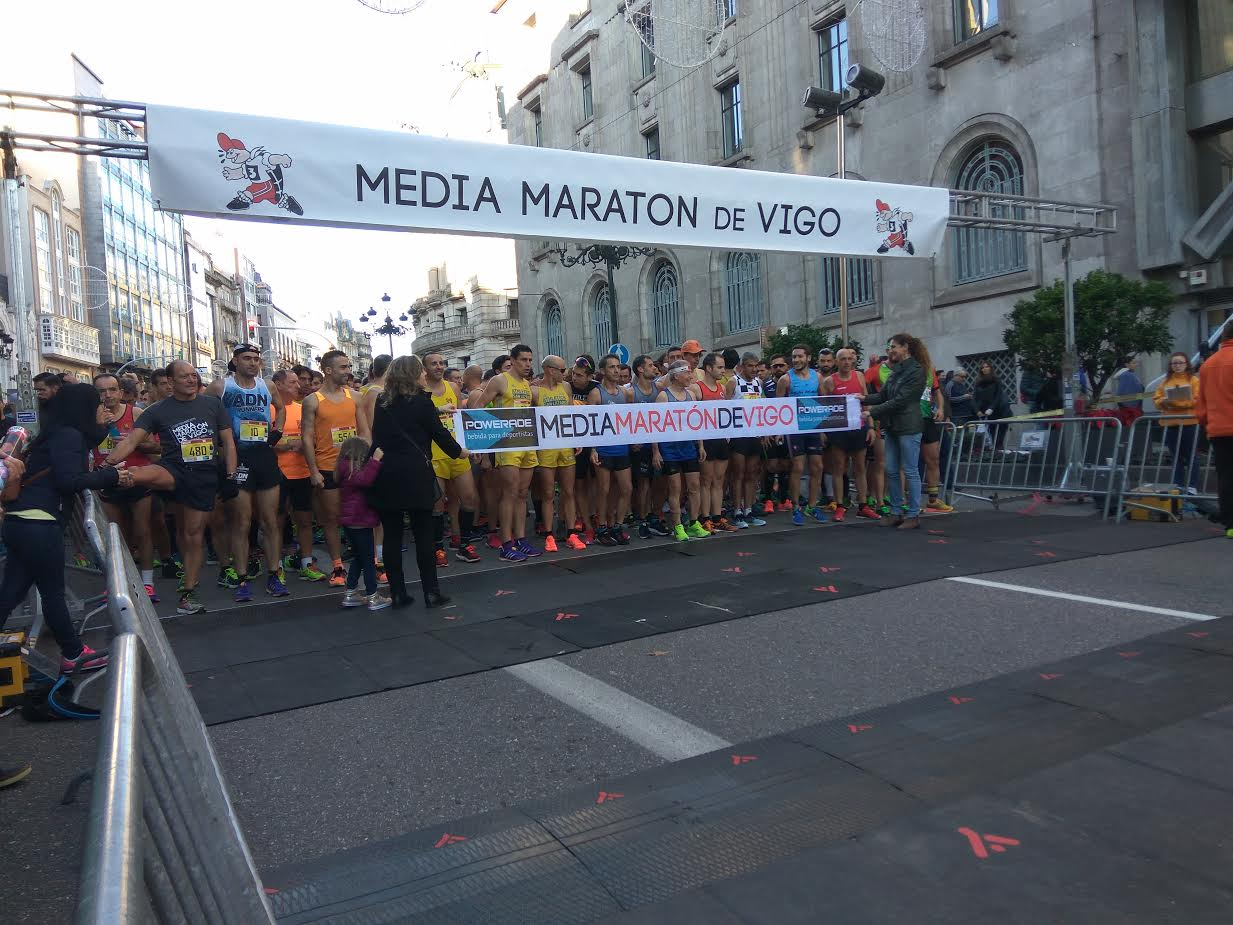 medio-maraton-01