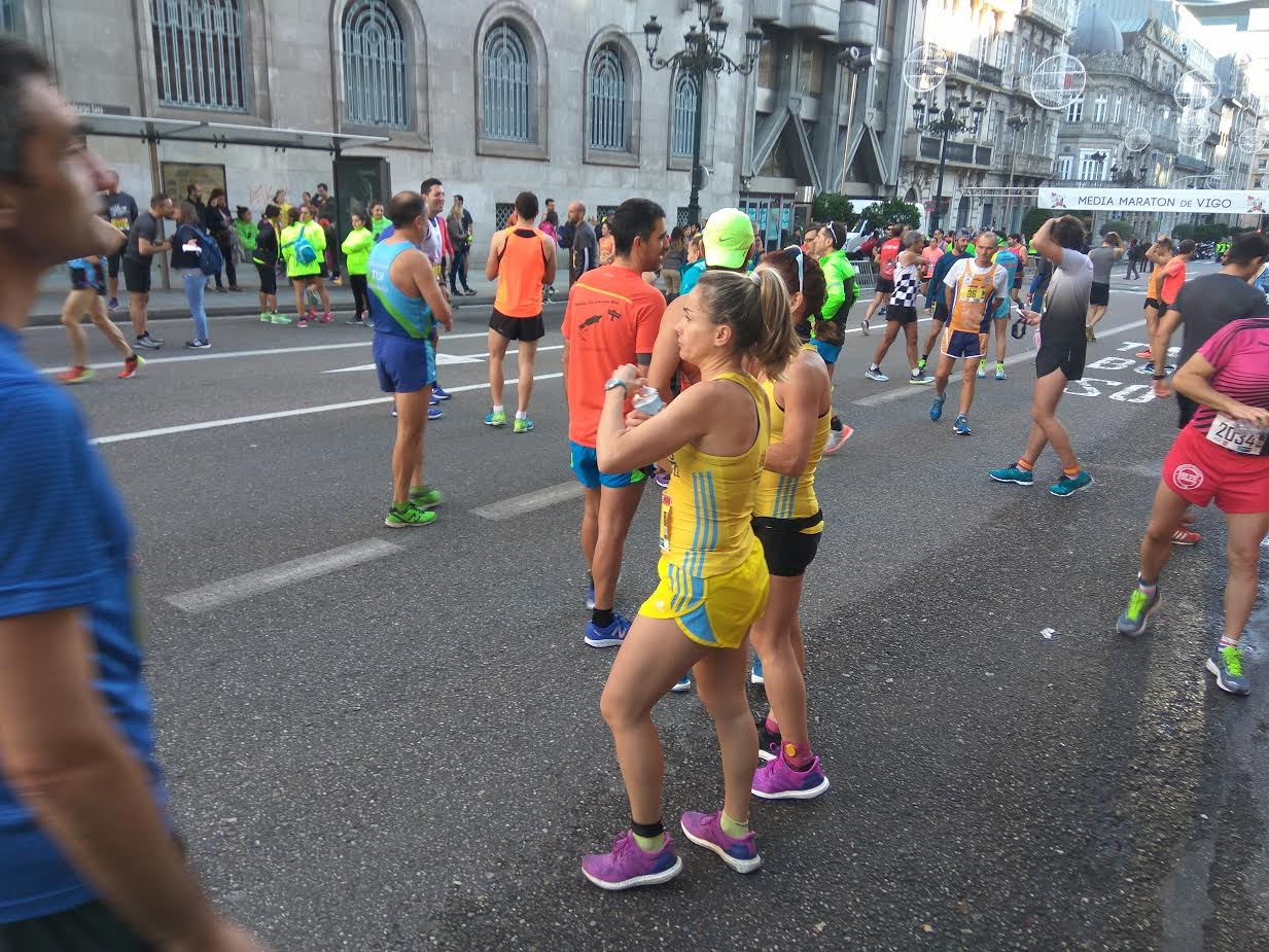 medio-maraton-02