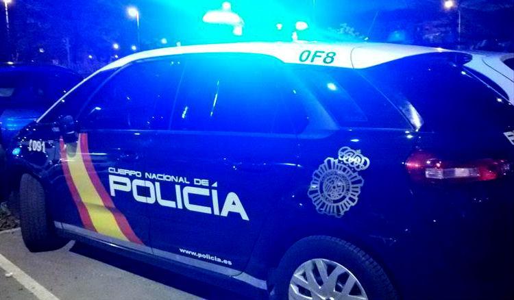 La Policía Nacional apoyará a la Policía Local de Vigo para acabar con los botellones