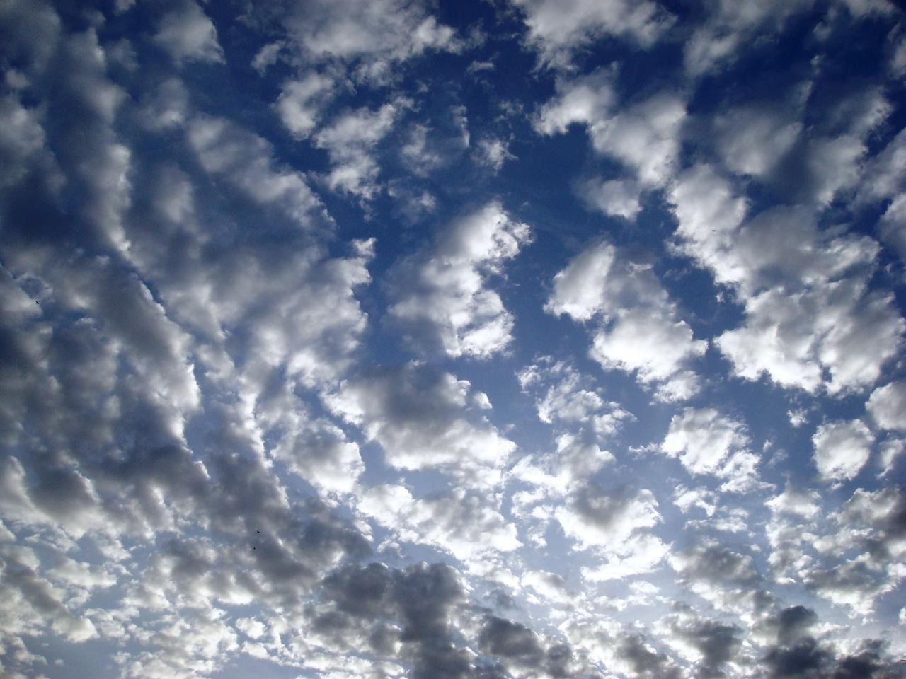 Nubes Vigo