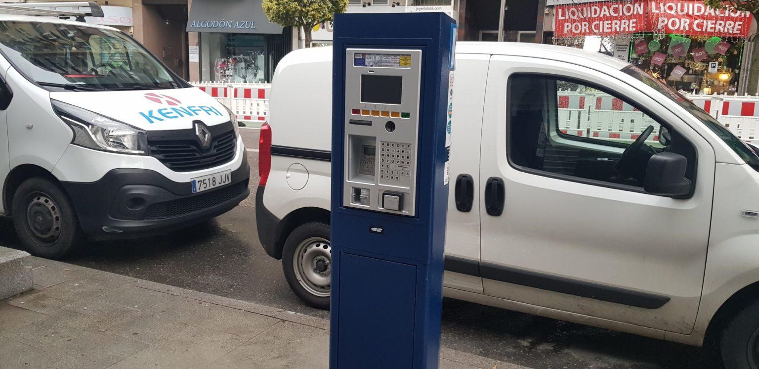 Parquímetro-Zona-Azul-Vigo-vigoalminuto