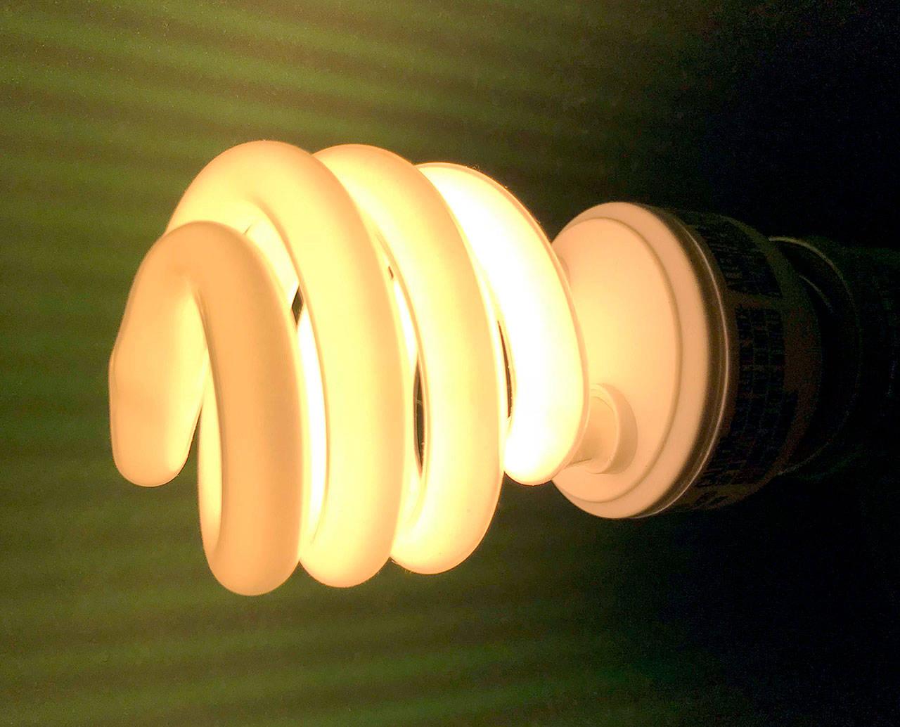 La luz más cara que nunca