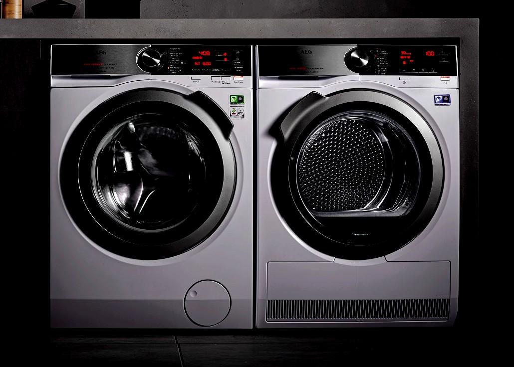 En Vigo no se puede poner la lavadora por la noche