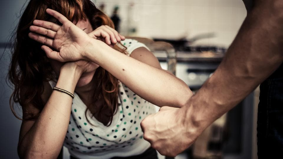 Aumenta en Galicia o número de mulleres vítimas de violencia machista