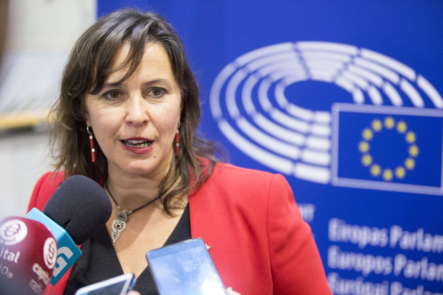 Europa investigará a precariedade laboral no Servizo de Axuda no Fogar