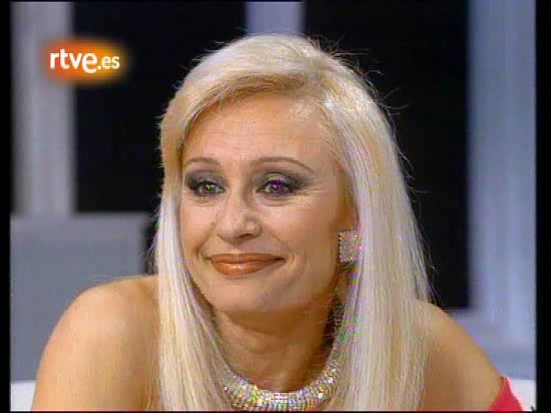 Raffaela Carrá