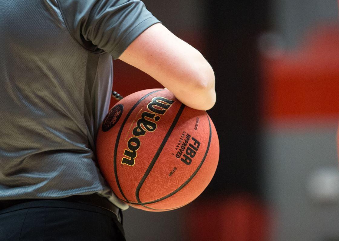 El Concello retira el título de 'mejor deportista' a un árbitro condenado por abusos sexuales