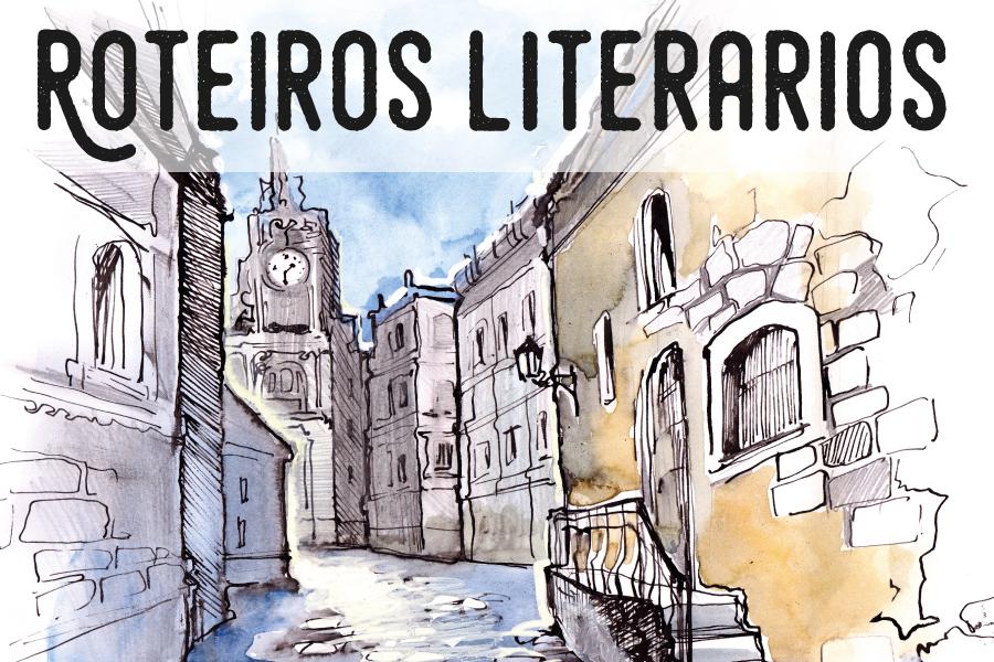 Os Roteiros Culturais da Deputación arrancan este domingo en Vigo