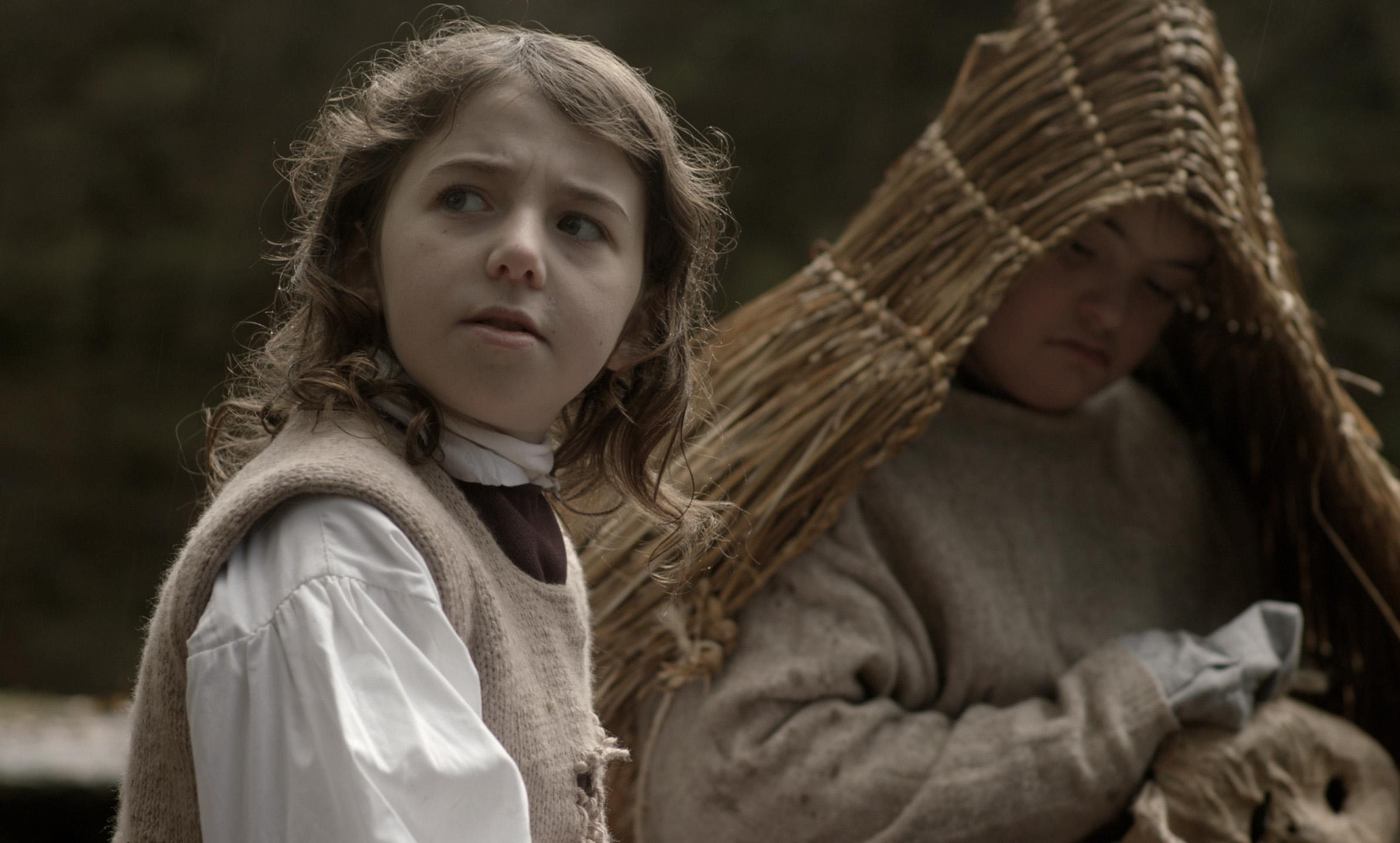La discapacidad, protagonista del Festival de Cine Inclusivo de Vigo